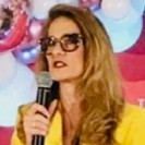 Photo of Trude Van Horn