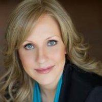 Photo of Sabrina Chesney
