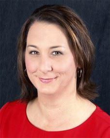 Photo of Kristen Darby